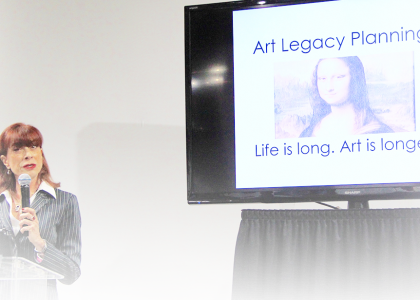 ART-LEGACY-PLANNING-LIFE-IS-LONG.-ART-IS-LONGER