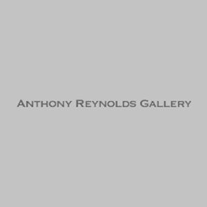 Anthony Reynolds Gallery