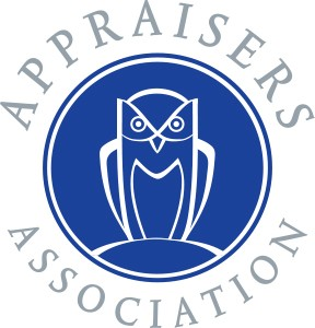 Appraisers-Association-of-America