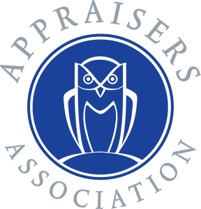 The Appraisers Association of America