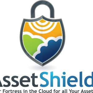 Asset-Shield-ALL