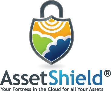 AssetShield