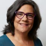 Deborah Rappaport