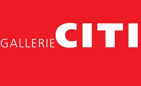 GALLERIE-CITI