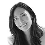 Heidi Lee-Komaromi