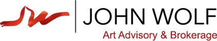 John-Wolf-Fine-Art