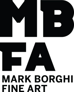 Mark-Borghi-Fine-Art
