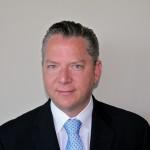 Mauricio Oberfeld