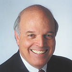 Ron Shuffield