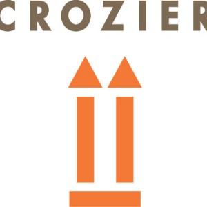 crozier
