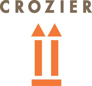 Crozier Fine Arts