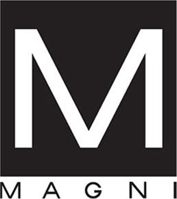 Magni Design