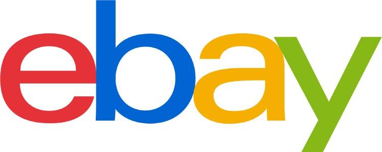 2000px-EBay_logo