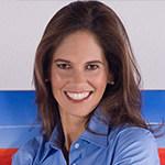 Beatriz Esguerra