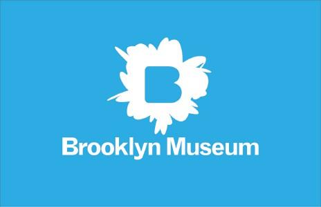 Brooklyn-Museum2
