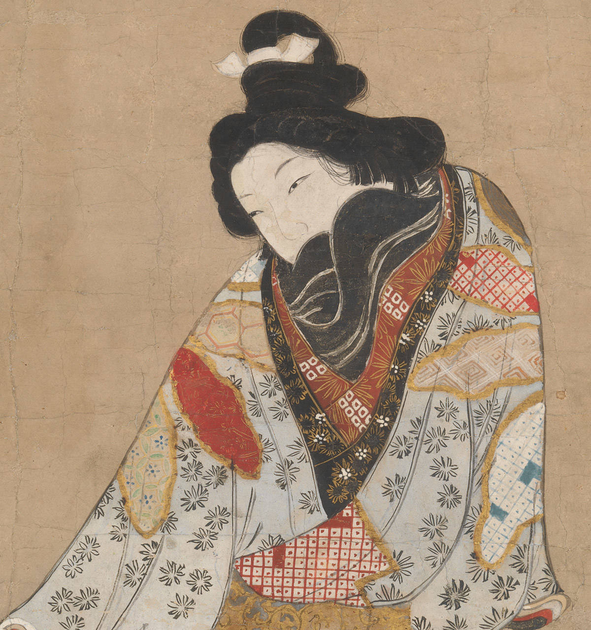 CELEBRATING THE ARTS OF JAPAN THE MARY GRIGGS BURKE COLLECTION