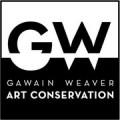 Gawain Weaver Art Conservation