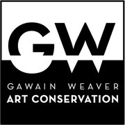 Gawain Weaver Art Conservation