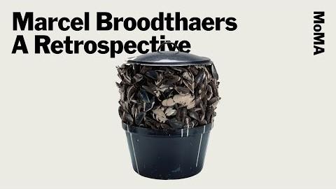 Marcel-Broodthaers2