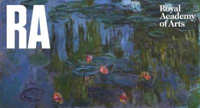 Painting the Modern Garden Monet to Matisse