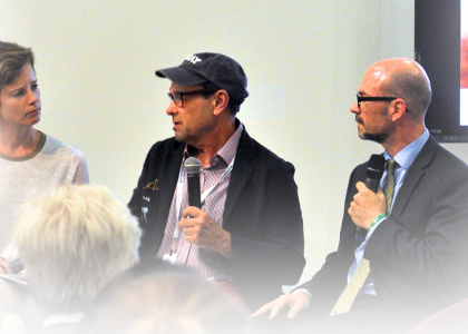 Panel-Contemporary-Art-Market-Predictions