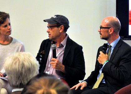 Panel-Contemporary-Art-Market-Predictions