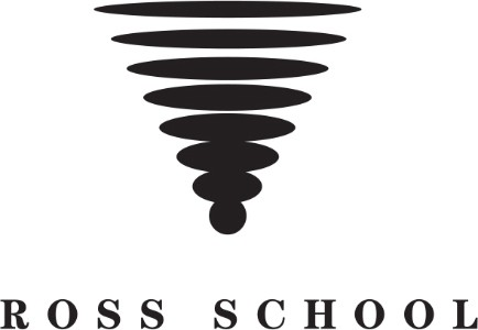 Ross_School_Logo