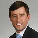 Scott Bowman