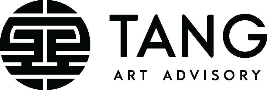 Tang-Art-Advisory