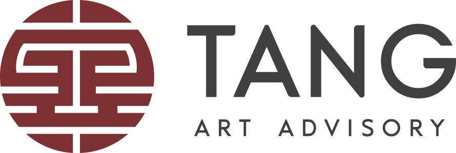 Tang Art Advisory