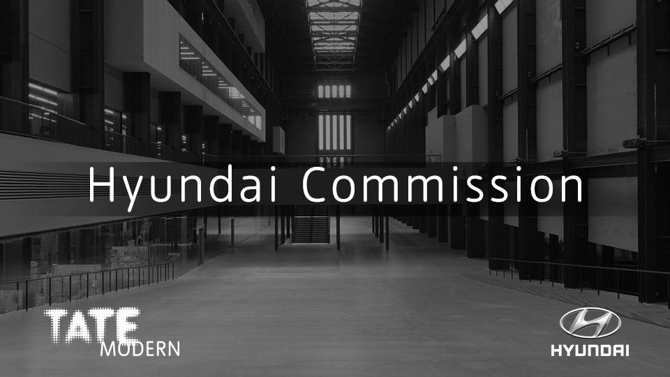 The Hyundai Commission
