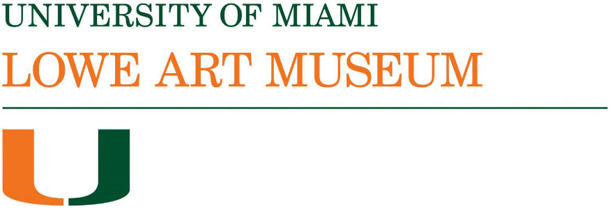 University-of-miami-lowe-art-museum