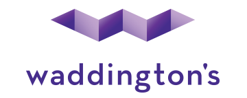 Waddington's
