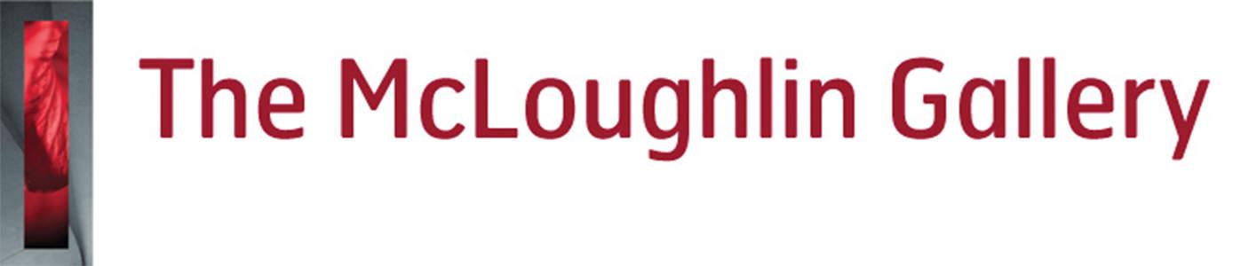 mcloughlin