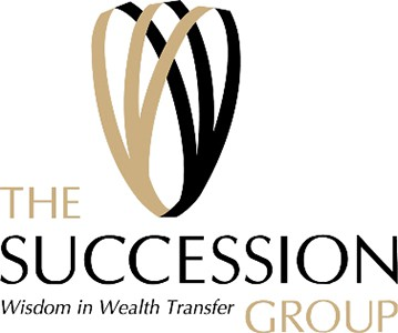 The Succession Group