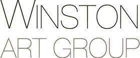 Winston Art Group