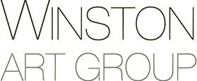 winston-art-group-logo