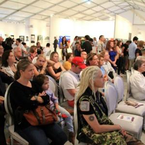 Art-Symposium-audience