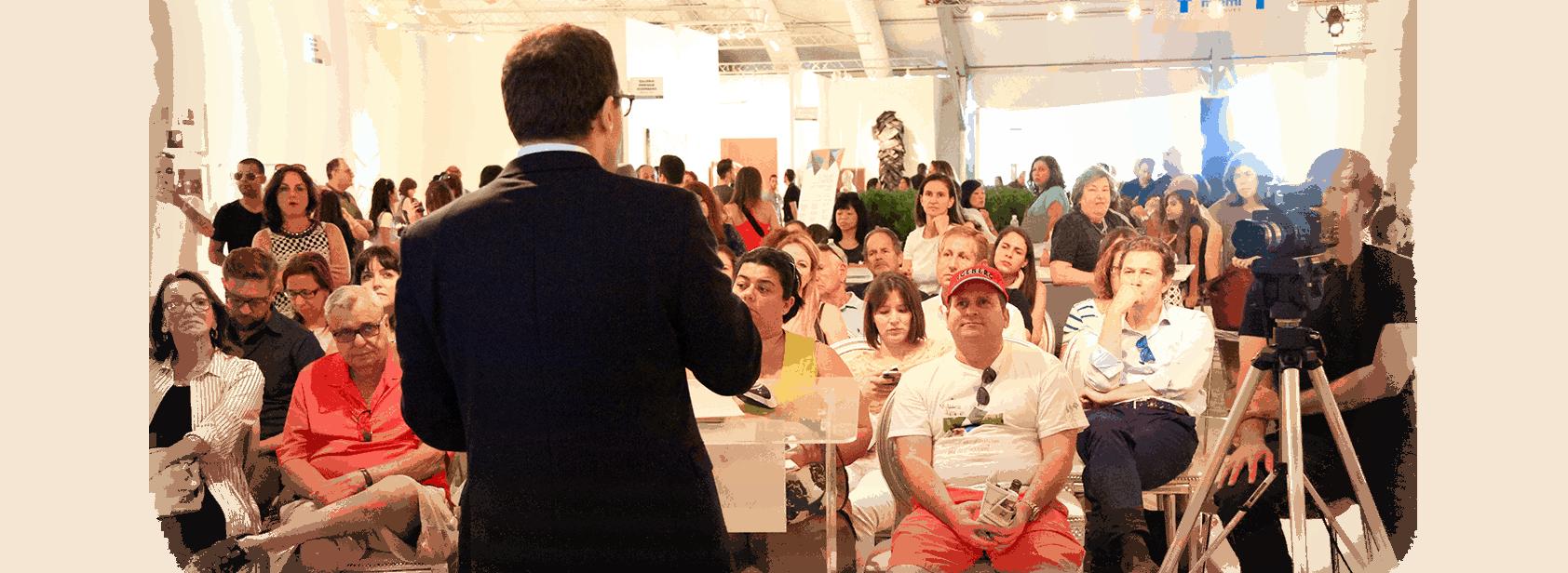 CONTEXT-Art-Miami-2014