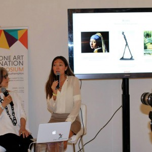 New-Ways-To-Discover-Art-with-artnet