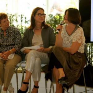 Panel-debate-Art-as-an-Investment
