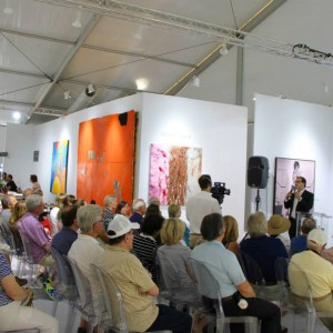Six-Events-that-Transformed-the-Art-Market