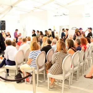 Symposium-audience