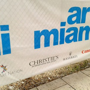 Welcome-to-Miami-Art-Week
