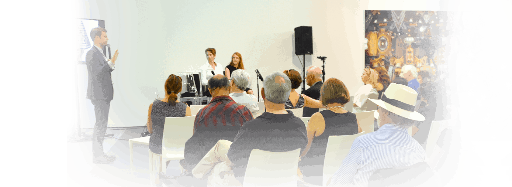 1AN-symposium-at-Art-New-York-2016