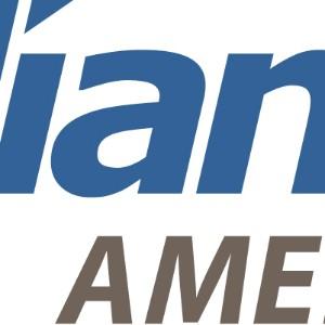 AlliantAmericas_Logo_Final