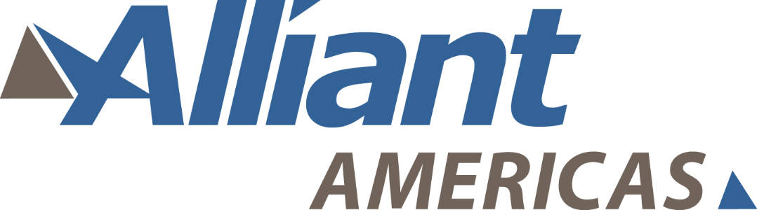 AlliantAmericas_Logo_Final