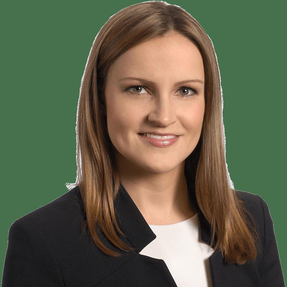 Diana-Wierbicki-left