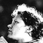 Birgit Rathsmann