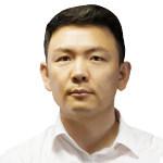 Kim Sun Tei